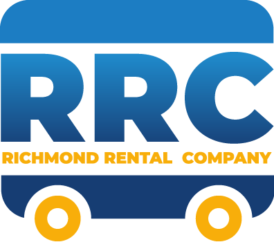 Richmond Rental Company LLC is a premier restroom trailer provider for the southeast Michigan area.